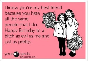 Happy Birthday Ecards Tumblr 11 300×210