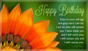 Happy Birthday Free Ecards 7 300×175