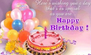 Happy Birthday Greeting Cards With Cake 16 300×181