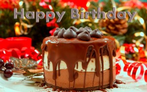 Happy Birthday Greeting Cards With Cake 8 300×188