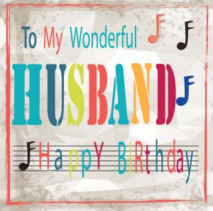 Happy Birthday Husband 15 300×297