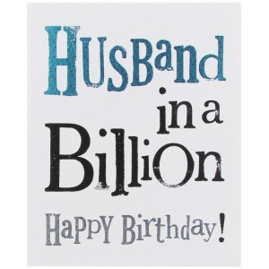 Happy Birthday Husband 8 300×300