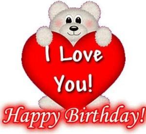 Happy Birthday I Love You 14 300×276