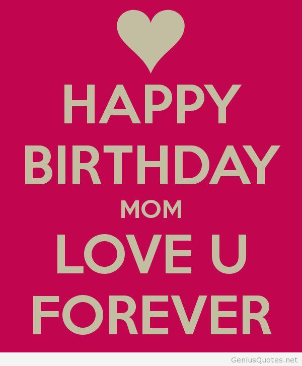 Happy Birthday I Love You 22