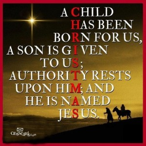Happy Birthday Jesus Merry Christmas 17 300×300