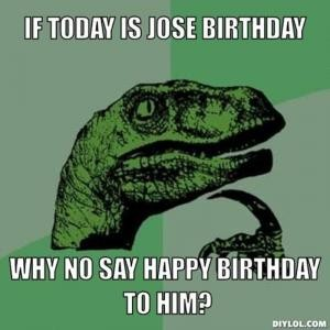 Happy Birthday Jokes For Him 25 300×300