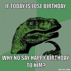 Happy Birthday Jokes For Him 25 300×300