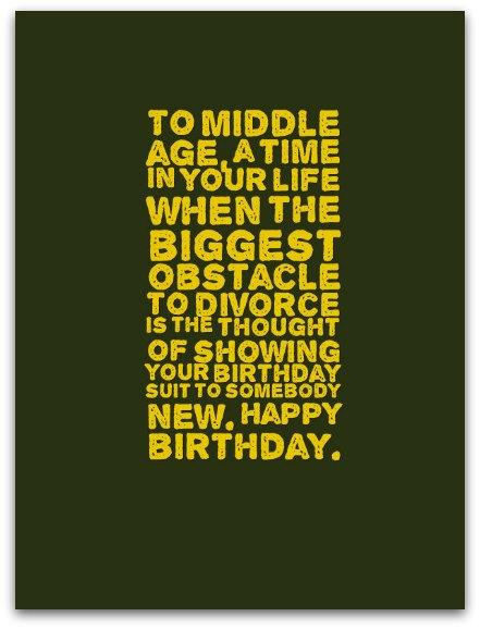 Happy Birthday Jokes For Men 27