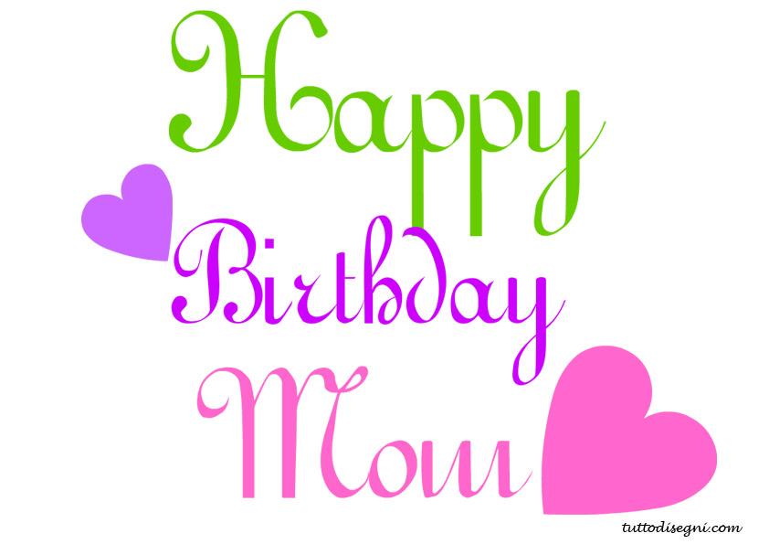 Happy Birthday Mom 3
