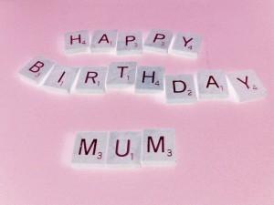 Happy Birthday Mum 24 300×225