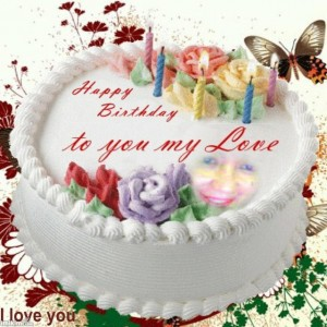 Happy Birthday My Love 14 300×300