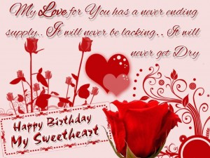 Happy Birthday My Love 29 300×225