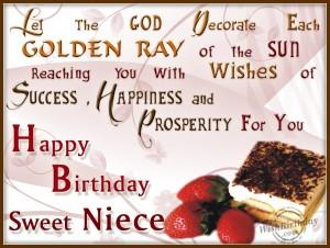 Happy Birthday Niece 17 300×226
