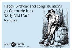 Happy Birthday Old Man 1 300×210