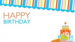 Happy Birthday Poster Printable 2 300×169 262×148