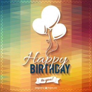 Happy Birthday Posters For Men 2 300×300