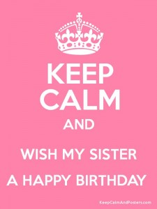 Happy Birthday Sis 2 225×300