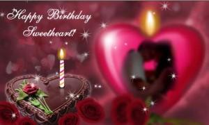 Happy Birthday Sweetheart 1 300×180