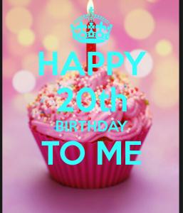 Happy Birthday To Me 12 257×300