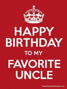 Happy Birthday Uncle 13 225×300