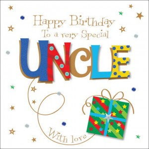 Happy Birthday Uncle 14 300×300