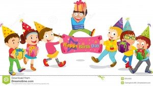 Happy Birthday Wishes For Kids Boy 20 300×168