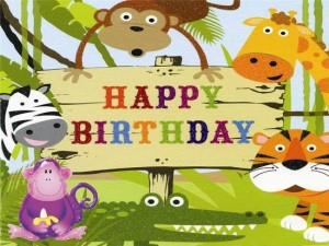 Happy Birthday Wishes For Kids Hd 10 300×225