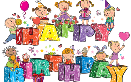 Happy Birthday Wishes For Kids Hd 23