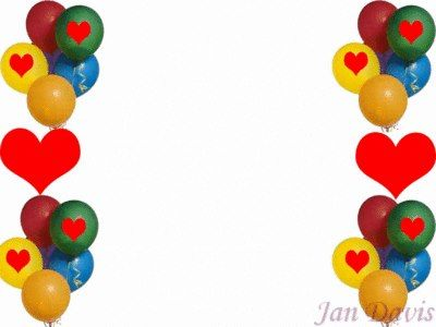 Happy Birthday Greetings Photos Birthday Wishes Hd Animated Happy Birthday Wishes 4 U