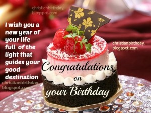 Happy Birthday Wishes Images For Facebook 11 300×225
