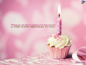 Happy Birthday Wishes Images For Facebook 14 300×225