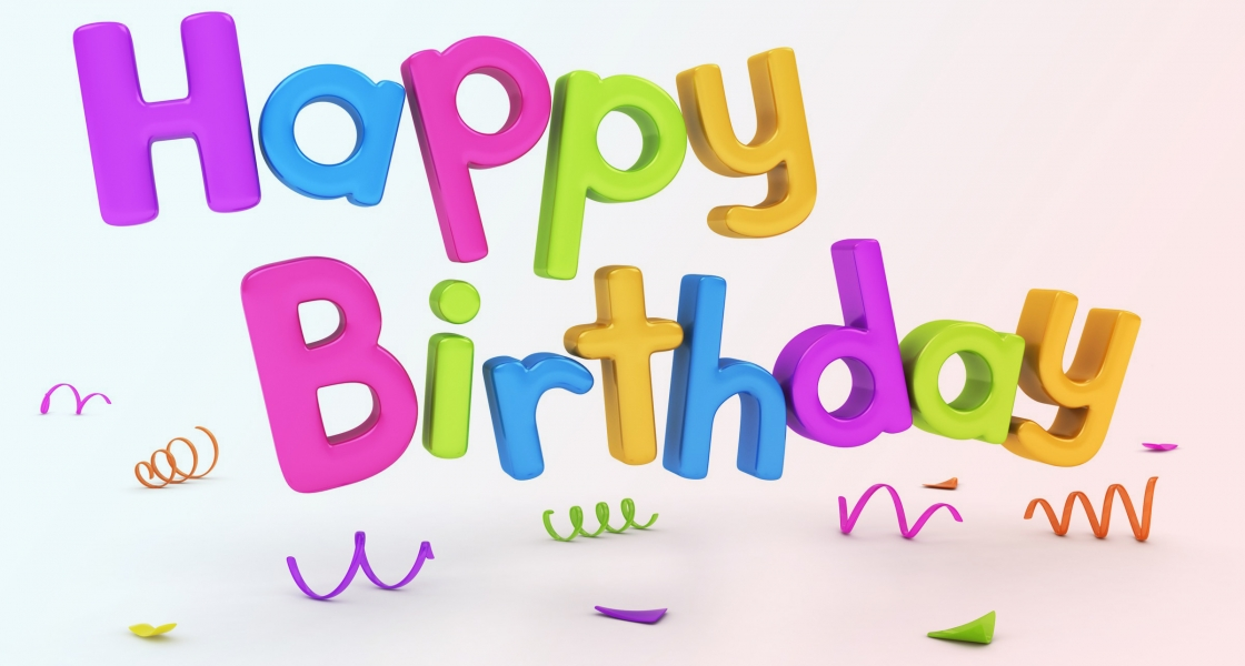 Happy Birthday Wishes Message 4 1120×600