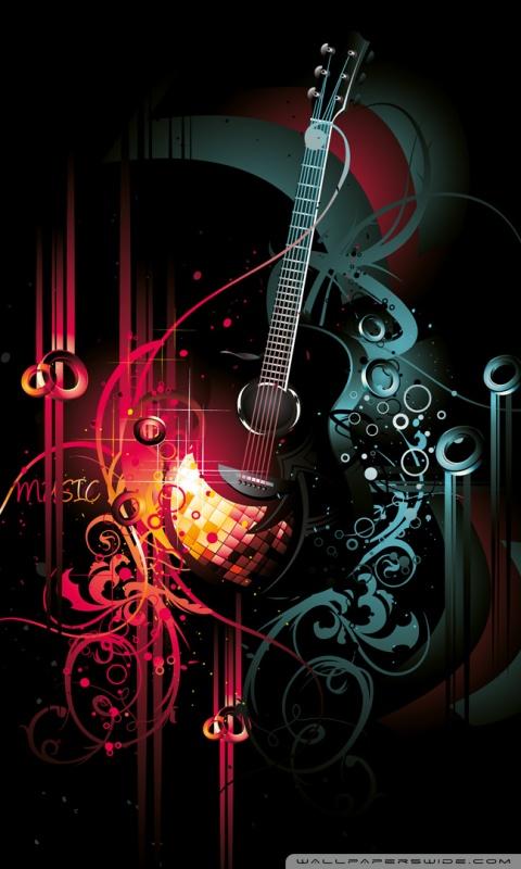 wallpaperswide com music hd -#main