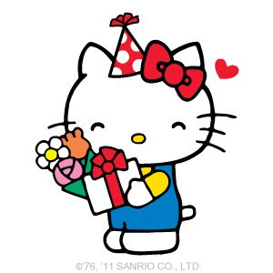 http://theartmad.com/wp-content/uploads/2015/08/Hello-Kitty-Happy-Birthday-23.jpg