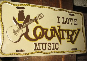 I Love Country Music Wallpapers 1 300×209