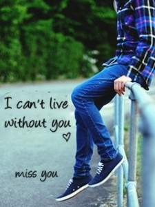 I Miss You Pictures For Boys 9 225×300