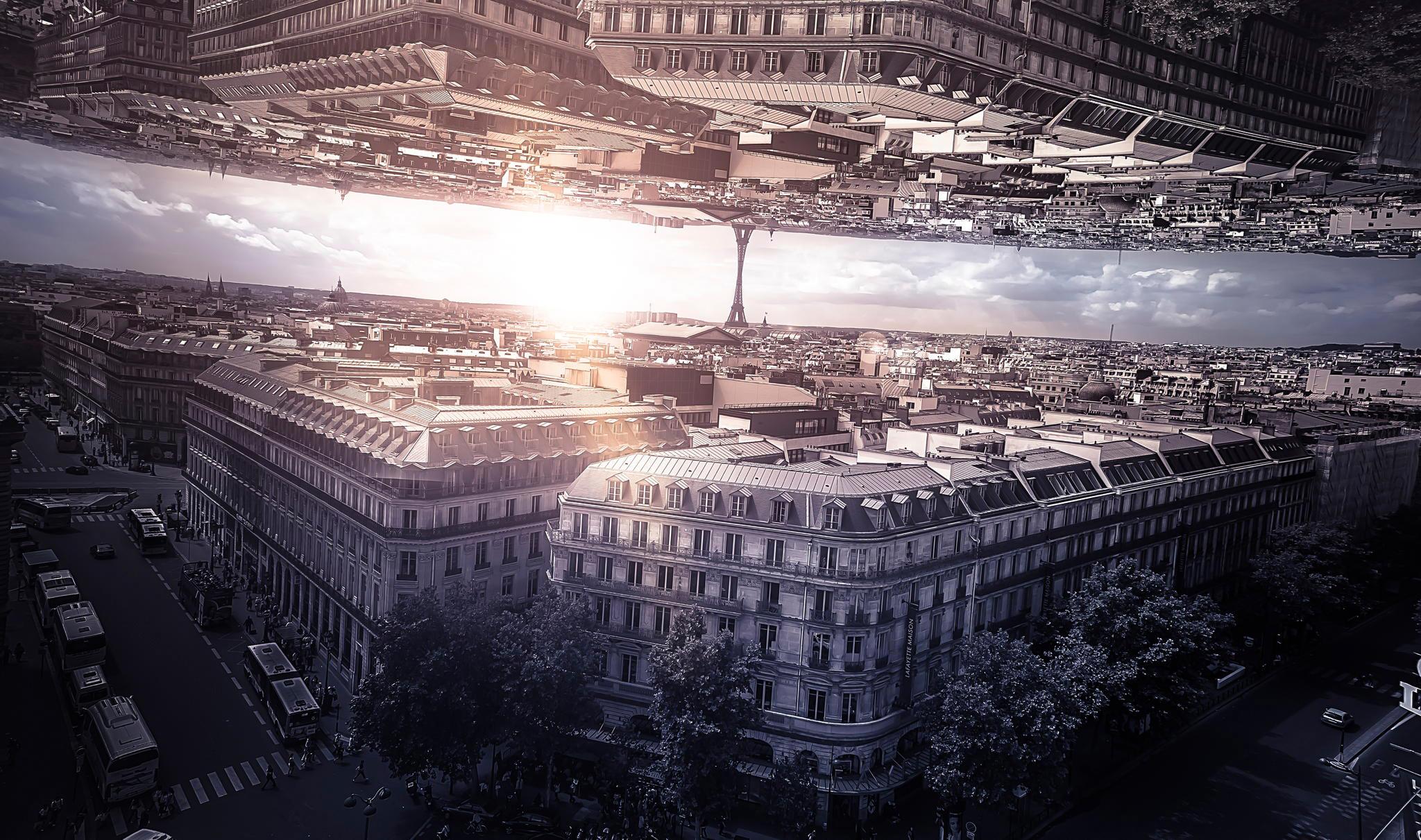 Inception-Wallpaper-City-9 jpg