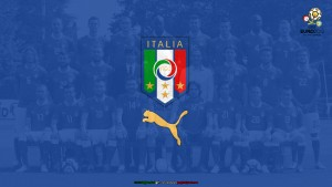 Italy Football Wallpaper 3 300×169