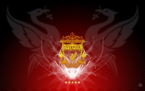 Liverpool Football Club Wallpaper 4 300×188