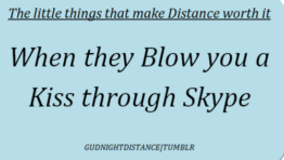 Long Distance Relationship Quotes Wallpapers 2