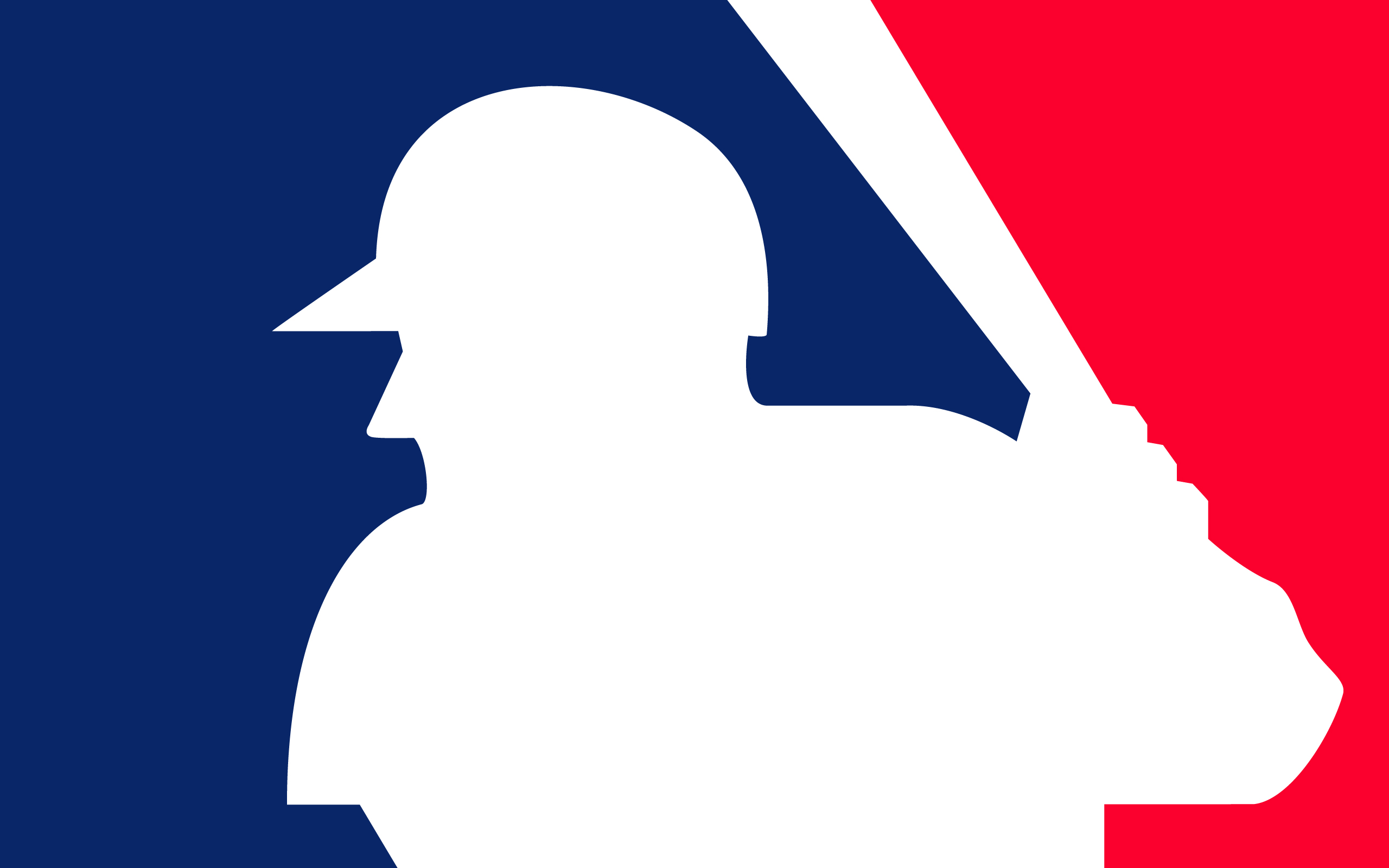 Major League Baseball Wallpaper 3
