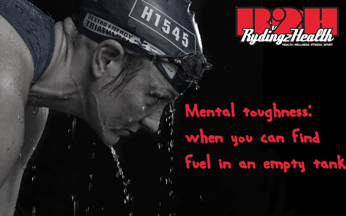 Mental Strength Wallpaper 10