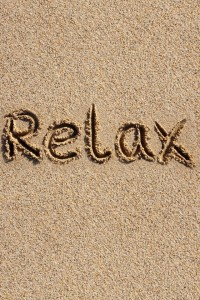 Mind Relaxing Wallpapers 3 200×300
