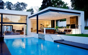 Most Beautiful House Wallpapers 24 300×188