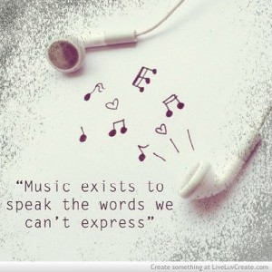 Music Quotes Wallpaper Tumblr 2 300×300