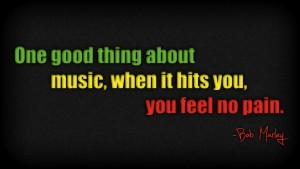 Music Quotes Wallpaper Widescreen 2 300×169