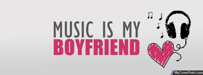 Music Wallpapers For Facebook Cover Page 1