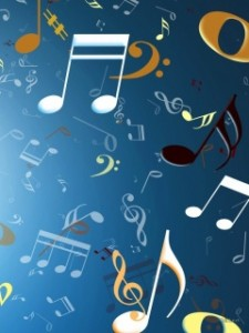 Music Wallpapers For Samsung Mobile 8 225×300