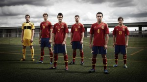 Nike Football Wallpaper 2012 6 300×169