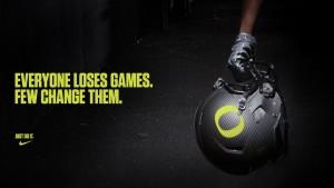Nike Football Wallpaper 2012 9 300×169